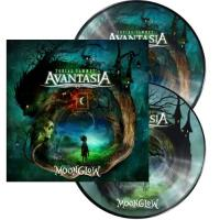 Avantasia - Moonglow (Picture Disc) (2LP)