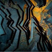 Brns - Patine (LP)