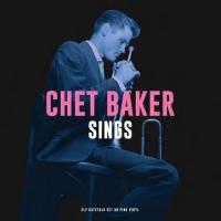 Baker, Chet - Sings (Pink Vinyl) (3LP)