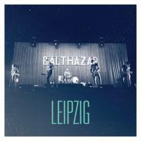"Balthazar - Leipzig (7"")"
