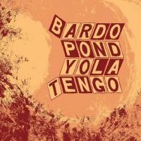 Bardo Pond & Yo La Tengo - Parallelogram a La Carte (LP)