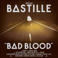 Bastille - Bad Blood (cover)