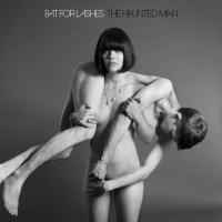 Bat For Lashes - The Haunted Man (2LP+CD) (cover)