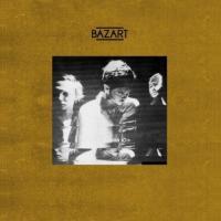 Bazart - Bazart (EP) (LP)
