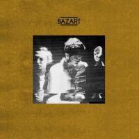 Bazart - Bazart (EP)