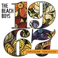 Beach Boys - 1967 (Sunshine Tomorrow) (2CD)