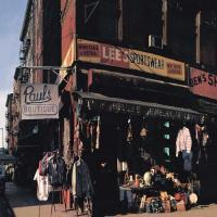 Beastie Boys - Paul's Boutique (20th Ann.) (LP)