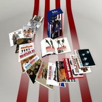Beatles - U.S. Albums (Limited Edition) (13CD)