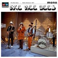 Bee Gees - Radio Sessions 1967 (LP)