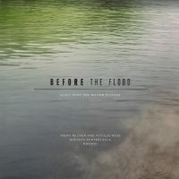 Before the Flood (OST) (3LP)