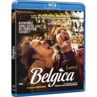 Belgica (FR) (BluRay)