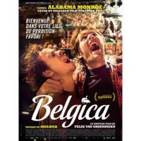 Belgica (FR) (DVD)