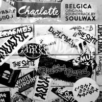 Belgica (Soundtrack by Soulwax) (LP+CD)