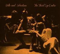 Belle & Sebastian - Third Eye Centre (2LP) (cover)