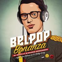 Belpop Bonanza (3CD)