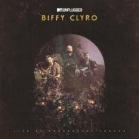 Biffy Clyro - MTV Unplugged (Live At Roundhouse)