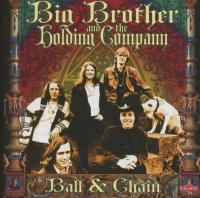 Big Brother & The Holding Company - Ball & Chain (2CD)