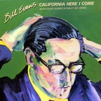 Evans, Bill - California Here I Come (cover)