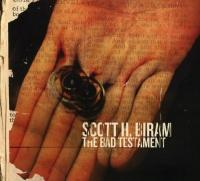 Biram, Scott H. - Bad Testament