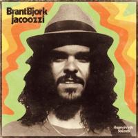 Bjork, Brant - Jacoozzi (Splatter Vinyl) (LP)