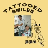 Black Box Revelation - Tattooed Smiles (Limited)