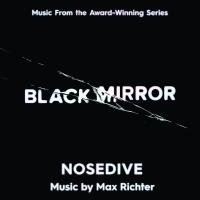 Black Mirror (Nosedive) (OST by Max Richter) (LP)