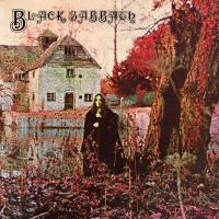 Black Sabbath - Black Sabbath (cover)