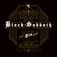 Black Sabbath - Dio Years (cover)