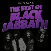 Black Sabbath - Iron Man (Best Of) (cover)