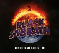 Black Sabbath - Ultimate Collection (2CD)