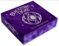 Blackmore's Night - The Beginning (2CD+2DVD) (cover)