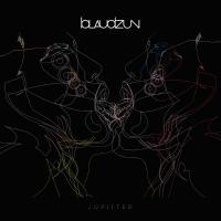 Blaudzun - Jupiter (Part II) (LP)