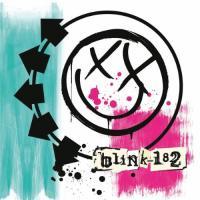 Blink 182 - Blink 182 (2LP)
