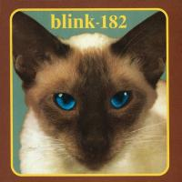 Blink 182 - Cheshire Cat (cover)
