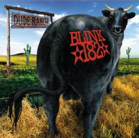 Blink 182 - Dude Ranch (cover)