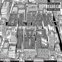 Blink 182 - Neighborhoods (2LP)