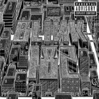 Blink 182 - Neighborhoods (cover)