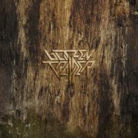 Blitzen Trapper - Furr (Deluxe) (Clear With Gold Swirl Vinyl) (2LP)