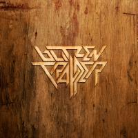 Blitzen Trapper - Furr (cover)