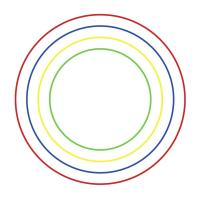 Bloc Party - Four (Deluxe) (2CD) (cover)