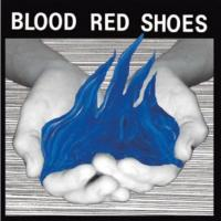 Blood Red Shoes - Fire Like This (cover)