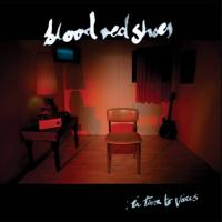 Blood Red Shoes - In Time To Voices (LP) (cover)