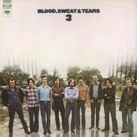 Blood, Sweat & Tears - Blood, Sweat & Tears 3 (LP)