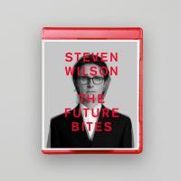 Steven Wilson - The Future Bites (Bluray)