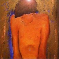 Blur - 13 (2LP) (cover)
