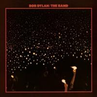 Dylan, Bob & The Band - Before The Flood (cover)