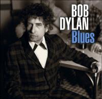 Dylan, Bob - Blues (cover)