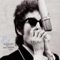 Dylan, Bob - Bootleg Series 1-3 (cover)