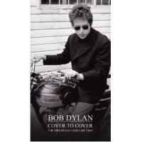 Dylan, Bob - Cover To Cover Vol. 2 (4CD) (cover)