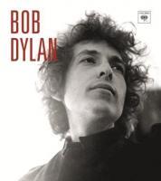 Dylan, Bob - Music & Photos (2CD+Boek) (cover)